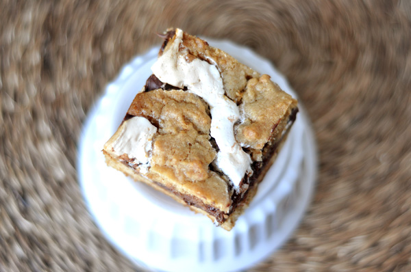 Smores-Brownies1-jpg
