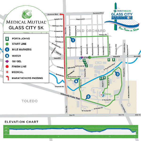 2017-Medical-Mutual-Glass-City-5k-Course-Map