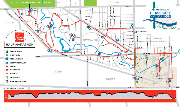 2017-Owens-Corning-Half-Marathon-Course-Map-v3