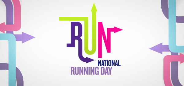 national-running-day1