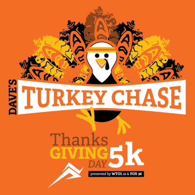 Daves-Turkey-Chase-logo-1-400x400